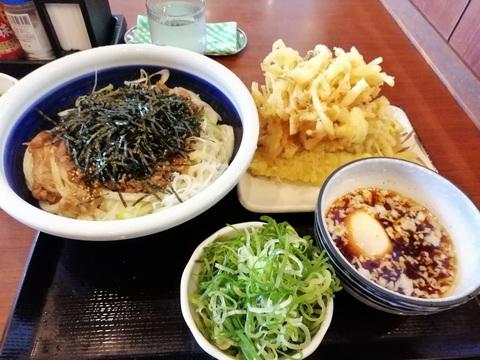丸亀製麺⑥.jpg