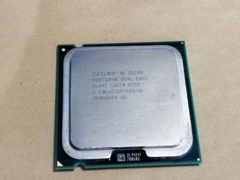 E5200 2.5GHZ①.jpg