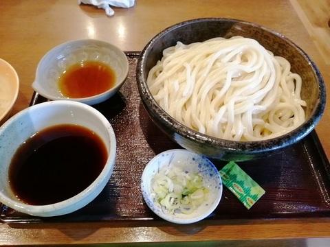 手打麺THE・うどん 大②.jpg