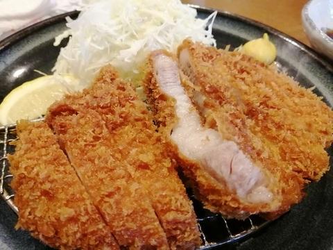 手打麺THE・うどん 大④.jpg