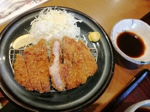 手打麺THE・うどん 大⑧.jpg