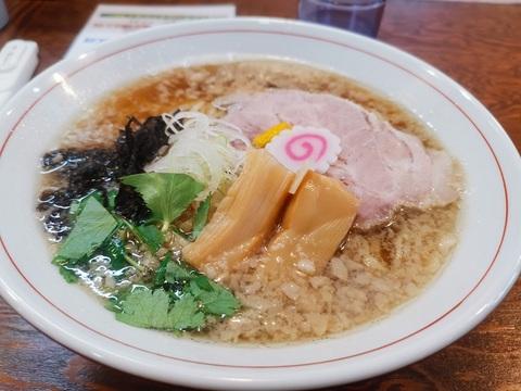 拉麺 イチバノナカ④.jpg