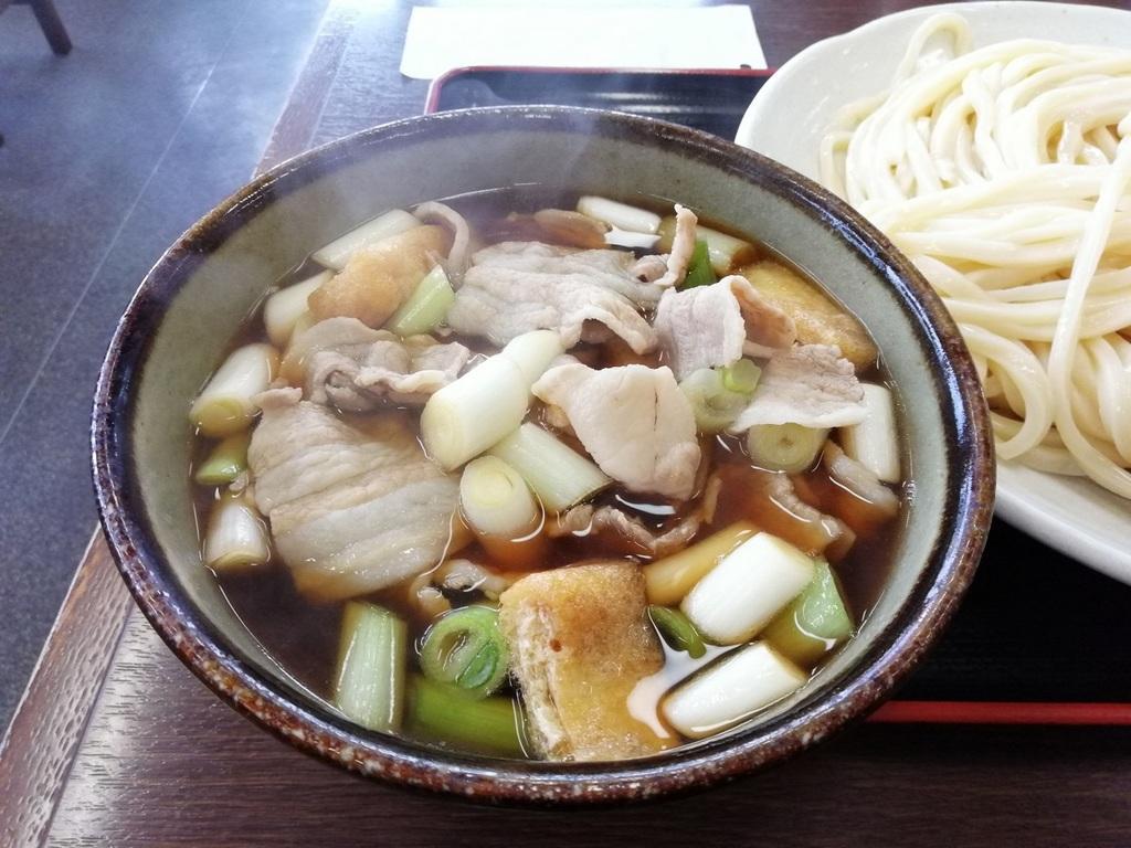 藤店 肉汁アップ.jpg