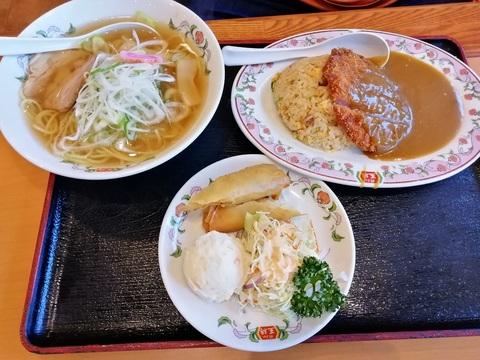 餃子の王将④.jpg