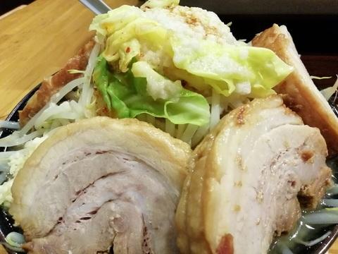 麺たなか⑥.jpg
