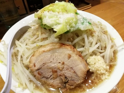 麺たなか⑪.jpg
