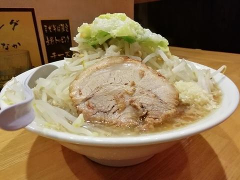 麺たなか⑫.jpg