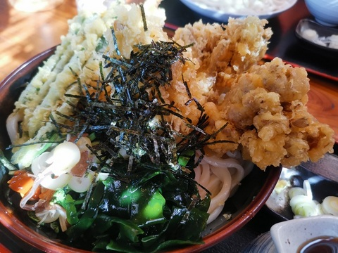 麺蔵⑧.jpg