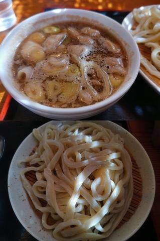 麺蔵⑫.jpg